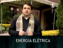 ícone energia eletrica parte 1