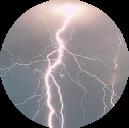 icone eletromagnetismo