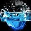 icone termodinamica