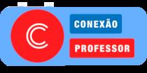 ícone conexão escola