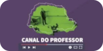 Logo do Canal do Professor
