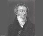 (1773-1829) Foi físico, médico e egiptólogo inglês. Realizou experiências demonstrando que a luz possuía natureza ondulatória. <br /><br /> Palavras-chave: Luz, onda e luz, dupla fenda, óptica, interferência.