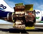 É um dispositivo cuja função é fazer com que o avião atinja velocidade suficiente a ponto de produzir o efeito do princípio de Bernoulli, permitindo que o avião voe. <br /><br /> Palavras-chave: Turbina, avião, Princípio de Bernoulli, aceleração, velocidade, força, aerodinâmica.