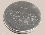 É um dispositivo que gera energia elétrica a partir de reações químicas. <br /><br />  Palavras-chave: Eletromagnetismo, corrente elétrica, energia elétrica, reações químicas, elétrons, pilha, bateria.