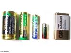 Bateria é um dispositivo que gera energia elétrica a partir de reações químicas. <br /><br />  Palavras-chave: Eletricidade, energia, amperes, reservatório, corrente, elétrica.