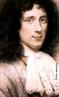 (1629-1695) - Defendia que a luz atuava como uma onda e não como uma corrente de partículas. <br /><br />  Palavras-chave: Eletromagnetismo, luz, ondas, partículas, fóton, ondas de luz.