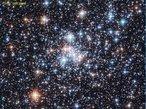 Aglomerado NGC 290