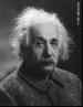 Albert Einstein - 3
