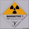 Alerta de produto radioativo