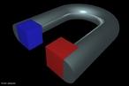 O magneto ou ímã é um material ou objeto que provoca um campo magnético. <br /><br />  Palavras-chave: Eletromagnetismo, ímã, campo magnético, ferromagnético, magnetismo.