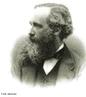 James Clerk Maxwell (1831-1879) unificou a eletricidade e o magnetismo no século XIX. Foi o primeiro ademonstrar que as ondas eletromagnéticas se propagam realmente à velocidade da luz. <br /><br />  Palavras-chave: Eletromagnetsimo, eletricidade, força, velocidade da luz, ondas, James Maxwell.