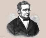"""(1814-1878) Médico e físico alemão foi o primeiro cientista a desenvolver a lei da conservação de energia. Seus trabalhos foram reunidos em uma única obra publicada em 1893 no livro """"A mecânica do calor"""". <br /><br />  Palavras-chave:  Termodinâmica, energia potencial, energia cinética, tranformação de energia, calor."""