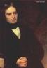 Michael Faraday (1791—1867) foi um químico, físico e filósofo. Foi um grande estudioso do eletromagnetismo destacando-se neste campo e ficando conhecido mundialmente. <br /><br />  Palavras-chave:  Eletromagnetismo, campo magnético, ímã, eletricidade e magnetismo.