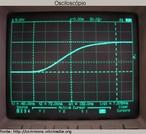 O osciloscópio é um instrumento de medida eletrônico que cria um gráfico bi-dimensional visível de uma ou mais diferenças de potencial. <br /><br /> Palavras-chave: Eletricidade e magnetismo, osciloscópio, gráfico eletrônico, medida, monitor, tensão, tempo, freqüência.