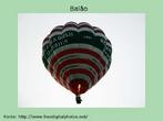 As principais forças que atuam sobre um balão são: a gravidade e   a pressão. Para que um balão possa voar, a resultante das forças   que atuam sobre ele deve apontar para cima. Basicamente, a   diferença entre a pressão interna e externa do balão deve ser   superior ao seu peso. Desta forma ele pode subir e voar para o   alto.