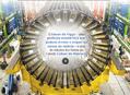 colisor LHC